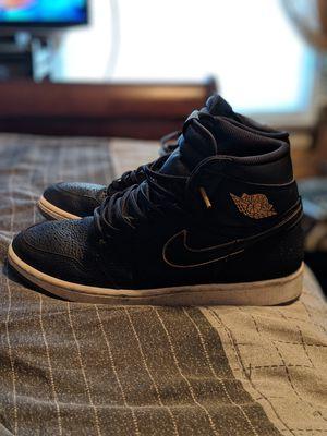 Jordan 1 High OG for Sale in NORTH DINWIDDIE, VA