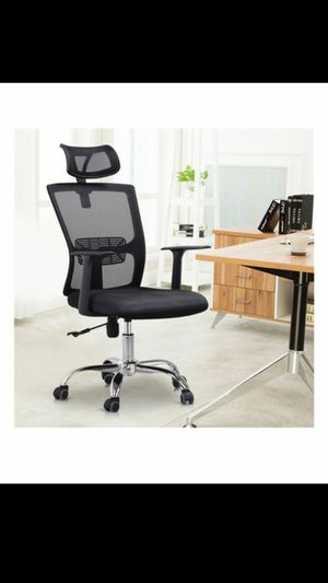 Tremendous New And Used Office Chairs For Sale In Redding Ca Offerup Short Links Chair Design For Home Short Linksinfo