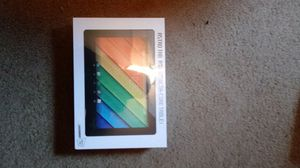 """Astrotab A1010"""" tablet for Sale in Chicago, IL"""