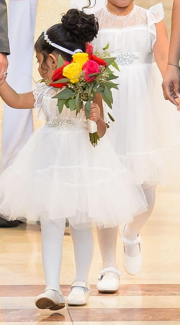 938edf18050 Flower Girl Dresses