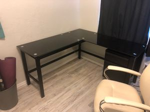 Strange New And Used Office Chairs For Sale In Apache Junction Az Download Free Architecture Designs Embacsunscenecom