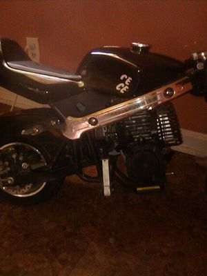 New And Used Motorcycles For Sale In Macon Ga Offerup