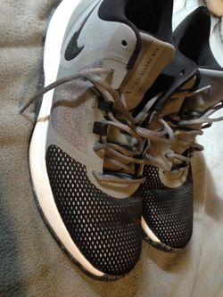 Nike Air Precision size 13 Thumbnail