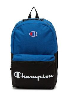 Champion Backpack for Sale in Arlington, VA