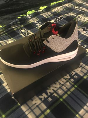 reputable site a0d1f 56406 New and Used Air jordan for Sale in Corona, CA - OfferUp