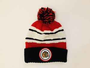 Winter Hat Mitchell and Ness for Sale in Merrifield, VA