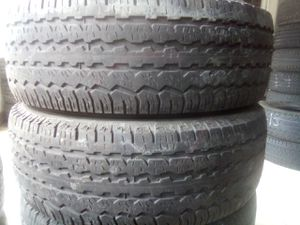 New Used Tires Wheels Rims In Orlando Fl Er Tire >> New And Used Tires For Sale In Orlando Fl Offerup