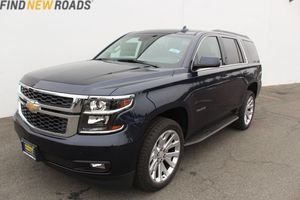 2019 Chevrolet Tahoe for Sale in Seattle, WA