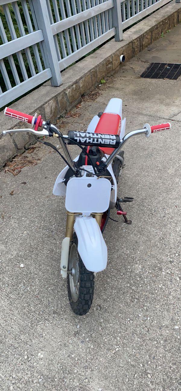 2000 xr50