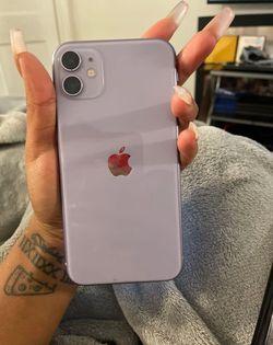 iPhone 11 Verizon Thumbnail