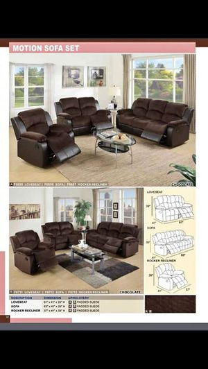 Super New And Used Recliner Sofa For Sale In Colton Ca Offerup Gamerscity Chair Design For Home Gamerscityorg