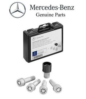 Mercedes Benz parts for Sale in Pasadena, TX