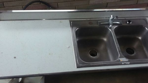 Kitchen Sink For Sale In St Louis Mo Offerup
