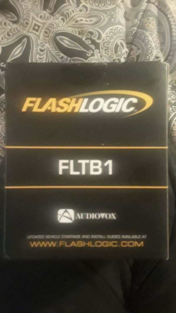 FLTB1-Univ Data Immobilizer Bypass Mod for Sale in Mesa, AZ - OfferUp