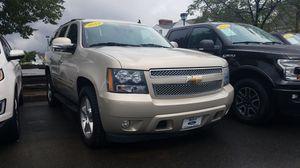2011 Chevrolet Tahoe LT for Sale in Fairfax, VA