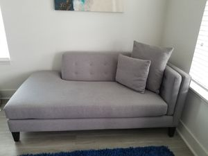 Enjoyable New And Used Sofa Chaise For Sale In Memphis Tn Offerup Cjindustries Chair Design For Home Cjindustriesco