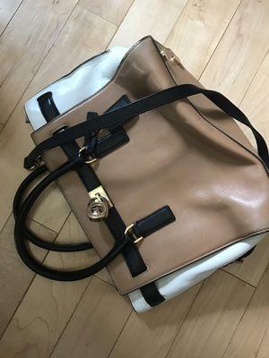 Michael Kors shoulder bag for Sale in Sterling, VA
