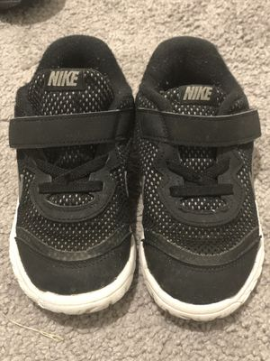 Nike *Kids* Size 9C for Sale in Pearland, TX