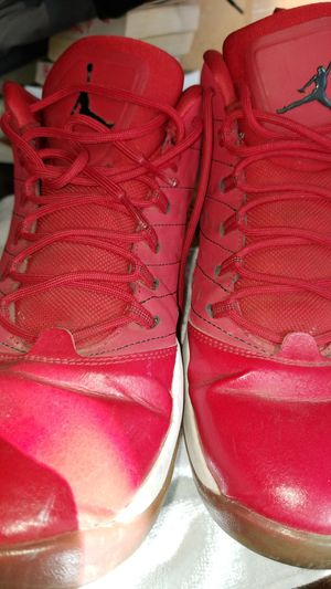 7967a2a02aa3a2 New and Used Jordan 11 for Sale in Happy Valley