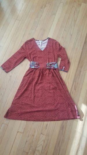 Matilda Jane Womens Size Medium for Sale in Portland, OR