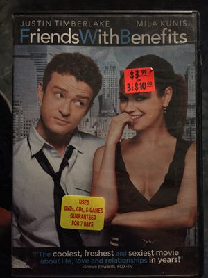 Friends with benefits for Sale in Baltimore, MD