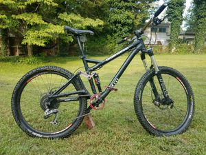 iron horse mkiii expert for Sale in Silver Spring, MD