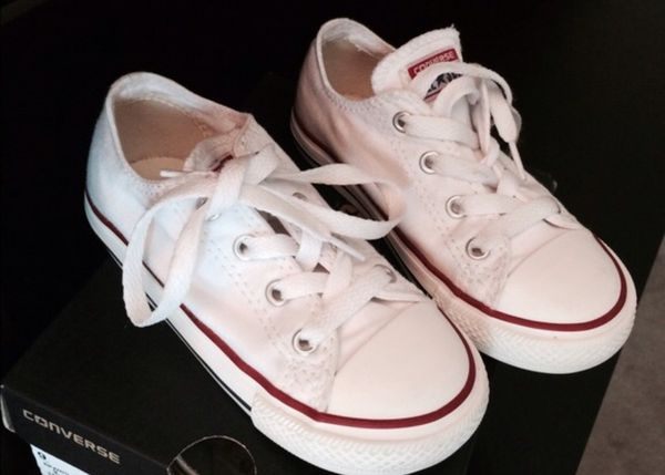 converse shoes austin tx