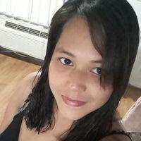 ChristinaNjuan1