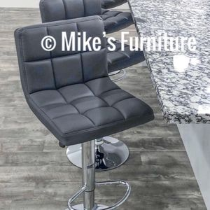 Hxzim1znmikacm Please use the search bar/sidebar before asking a question. https offerup com explore sck fl orlando sofa