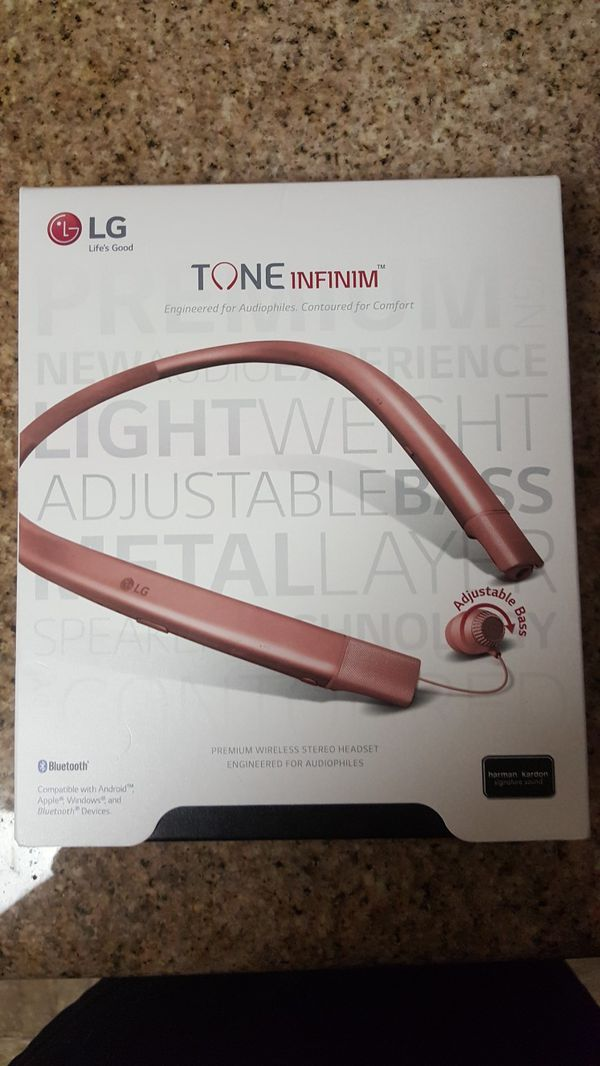 99e5e917c95 New and Used Bluetooth headset for Sale in Pasadena, CA - OfferUp