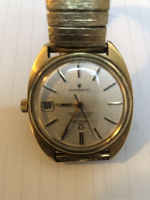 Omega constellation for Sale in Alexandria, VA