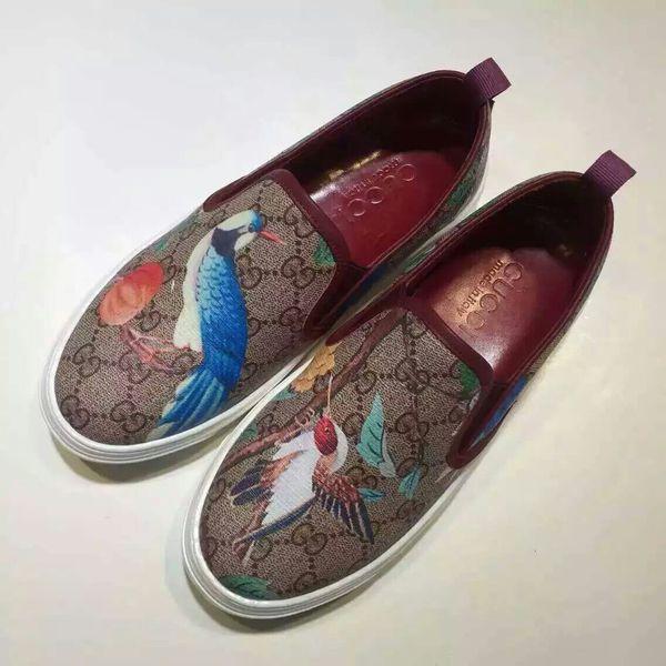 837827bad19 Gucci  069 Women s Shoes