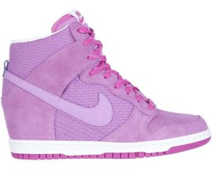 Nike, Woman's Dunk Sky Hi Essential for Sale in Suitland-Silver Hill, MD