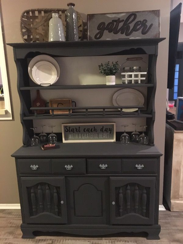 Dining Room Hutch For Sale In Huber Heights OH