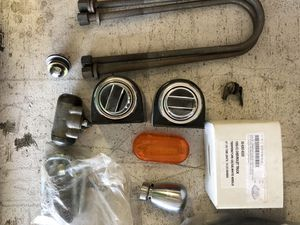 Car Parts for Chevy Truck and Others for Sale in Las Vegas, NV