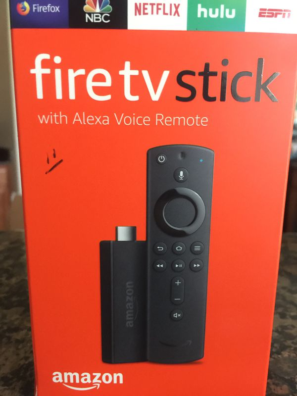 New and Used Firestick for Sale in Roseville, CA - OfferUp