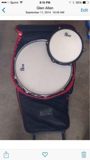 Percussion set for Sale in Glen Allen, VA