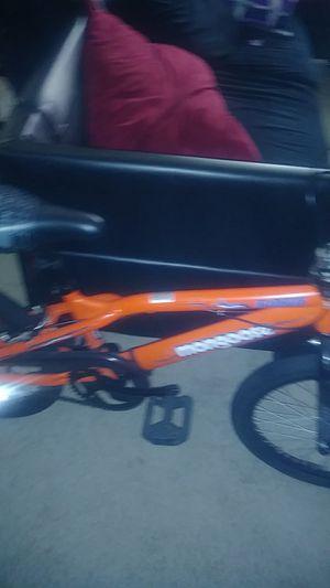 Trick Bike for Sale in Washington, DC