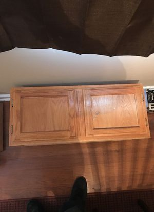 New And Used Kitchen Cabinets For Sale In Cincinnati Oh