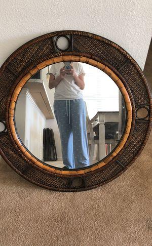 Mirror for Sale in Poinciana, FL