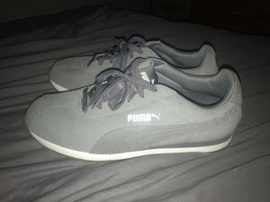 3ee358ef708 New and Used Puma for Sale in Oviedo