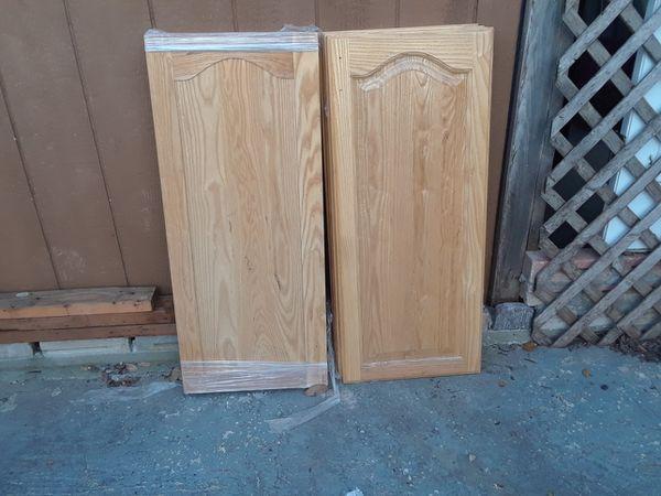 Cabinet Doors Household In San Antonio Tx Offerup