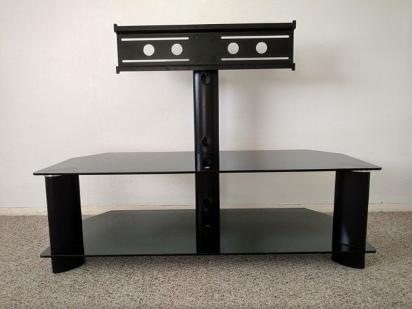 Tv Stand Tech Craft Trk50b For Sale In Mesa Az Offerup