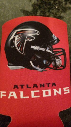 Falcons VS cowboys tickets for Sale in Canton, GA