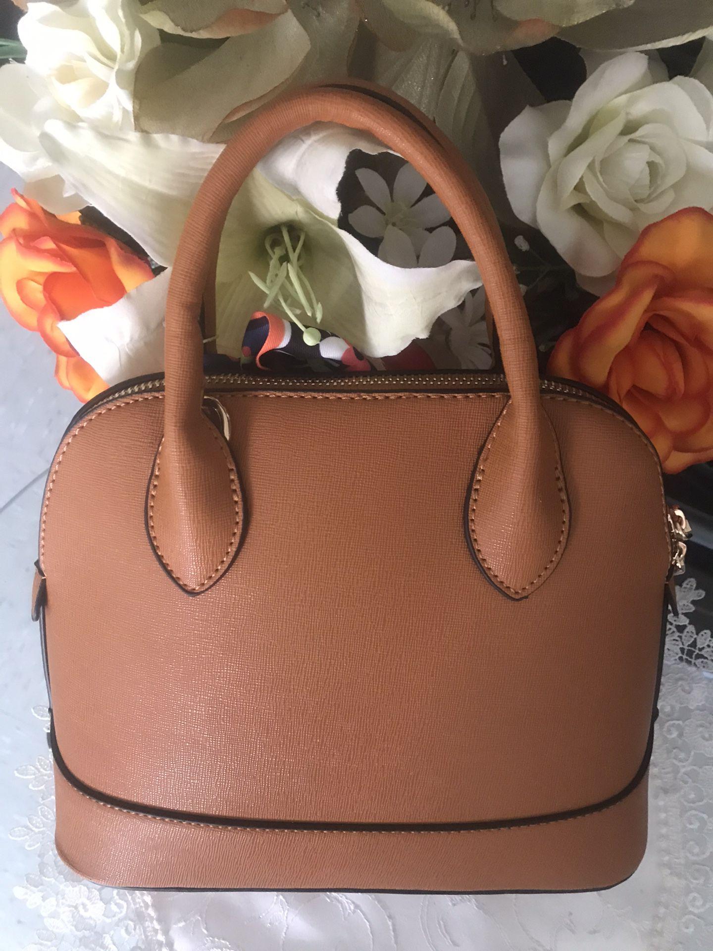 Bag Elisabeth