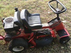 New And Used Riding Lawn Mowers For Sale In Austin Tx