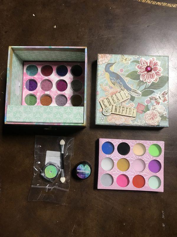 Nail art kit for Sale in Fullerton, CA - OfferUp