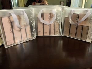 Mary Kay time wise sets! for Sale in Silver Spring, MD