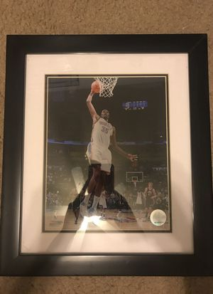 Kevin Durant for Sale in Laveen Village, AZ