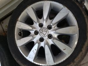 Wheels for Sale in Riverdale Park, MD